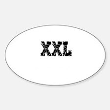 beerpong.png Decal