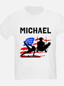 GYMNASTICS CHAMP T-Shirt