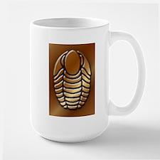 Trilobite Mugs