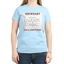 Cool Six sigma six sigma T-Shirt