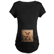 joey roo Maternity T-Shirt