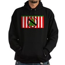 Say NO To Christmas? Hoody