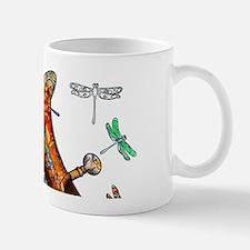 Wild Baritone Mug