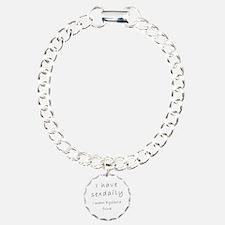 sexdaily Bracelet