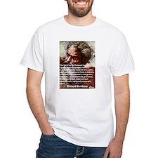 Shirt Richard dawkins on Yahweh