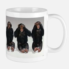 monkeys Mugs