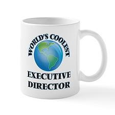 Executive Director Mugs