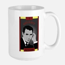 Bateleur (Magician) Mugs