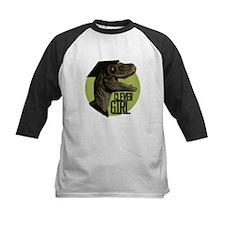 Clever Girl Baseball Jersey