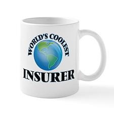 Insurer Mugs