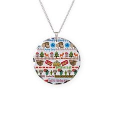 EveryHoliday Necklace