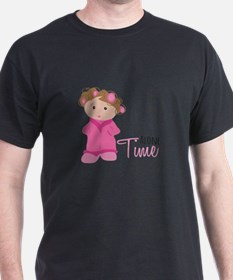 Alone Time T-Shirt