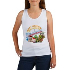 EveryHoliday Tank Top