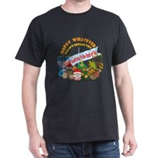 EveryHoliday T-Shirt