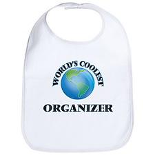 Organizer Bib