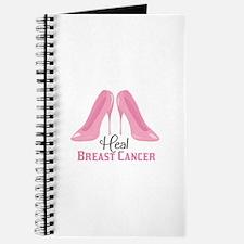 Heal Cancer Journal