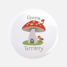"Gnome Territory 3.5"" Button"