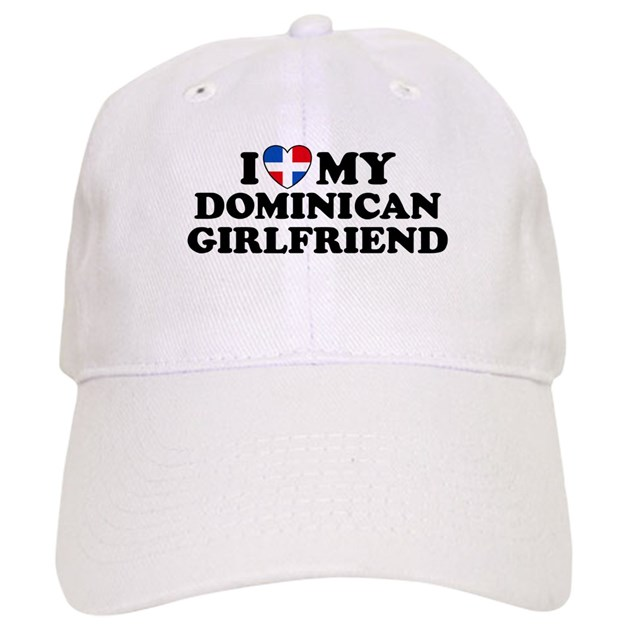 My dominican pet at work 3
