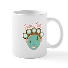 Beauty Costs Mugs