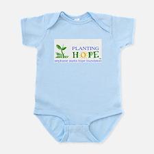 Planting HOPE&#8482 Infant Creeper