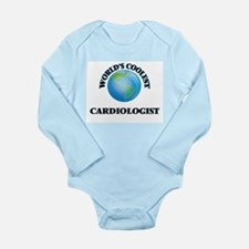 Cardiologist Body Suit