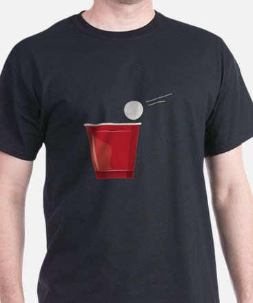 Beer Game T-Shirt