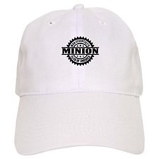 MSC: Minion Cap