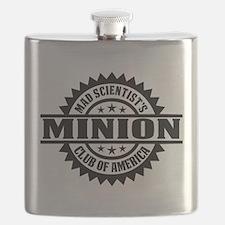 MSC: Minion Flask