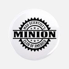 "MSC: Minion 3.5"" Button"