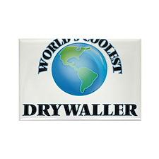 Drywaller Magnets