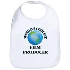 Film Producer Bib