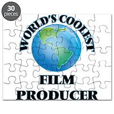 Film Producer Puzzle