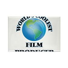 Film Producer Magnets