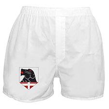 11.JG 54 Boxer Shorts