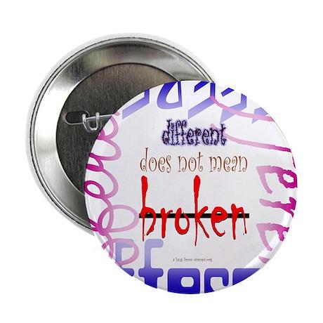 Not Broken Button (10 pk)