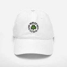 O'Brien Baseball Baseball Cap