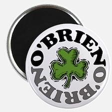 O'Brien Magnet