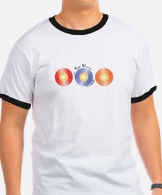 Spin It T-Shirt