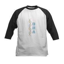 DNA Chain Baseball Jersey