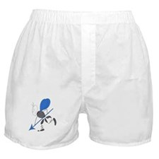 II JG3 Boxer Shorts
