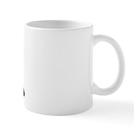 Ultimate Flick Mug