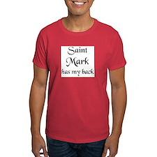 saint mark T-Shirt