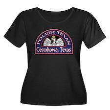 Cestohowa Polish Texan T