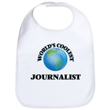 Journalist Bib