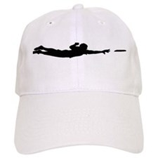 Lay Out 1 Baseball Baseball Cap