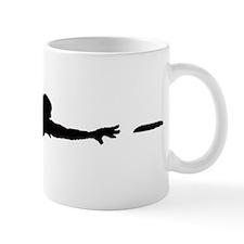 Lay Out 1 Mug