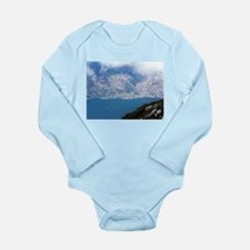 Riva del Garda Body Suit