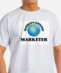 Marketer T-Shirt