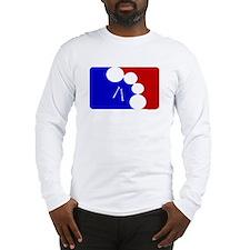 Cool Quint Long Sleeve T-Shirt