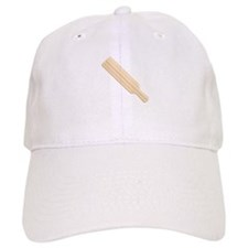 Paddle Baseball Baseball Cap